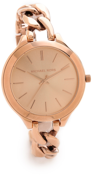 michael-kors-rose-gold-slim-runway-twist-watch-product-1-13460708-052090868_large_flex