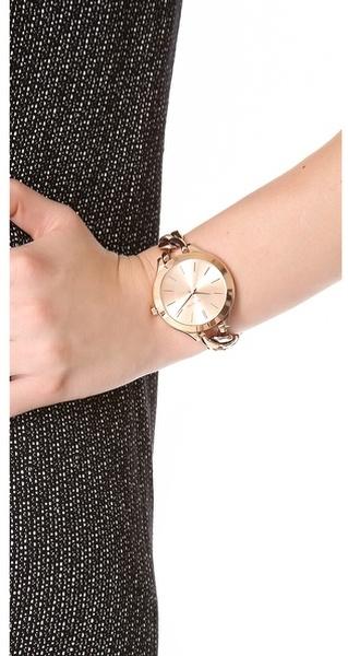 michael-kors-pink-slim-runway-twist-watch-product-2-12402272-086269848_large_flex