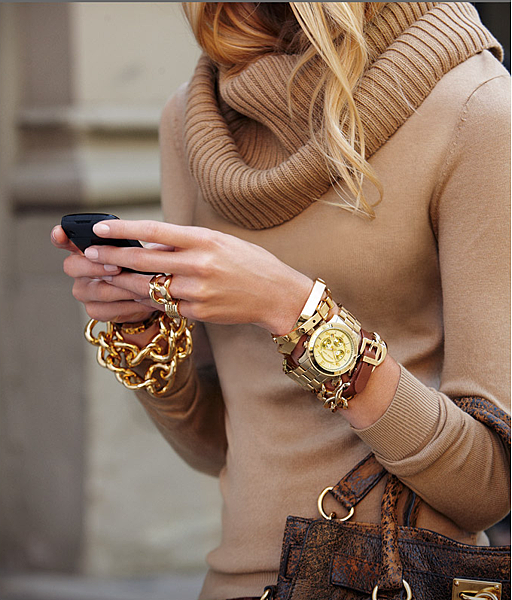 michael_kors_armcandy