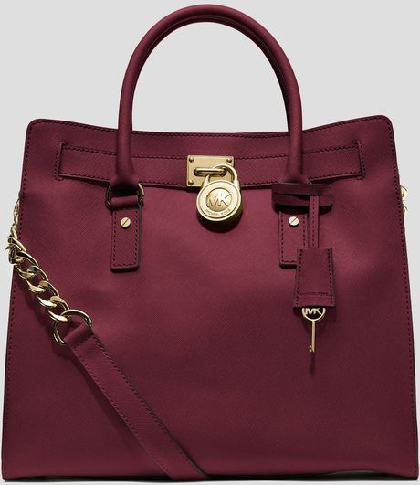 michael-by-michael-kors-cinnabar-tote-hamilton-large-north-south-product-1-13229839-180814011_large_flex