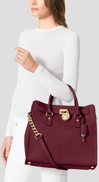 michael-by-michael-kors-cinnabar-tote-hamilton-large-north-south-product-3-13229839-182392456_large_flex