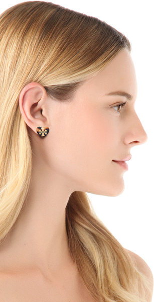 tory-burch-tilsim-logo-heart-stud-earrings-product-4-8423241-599048485_large_flex