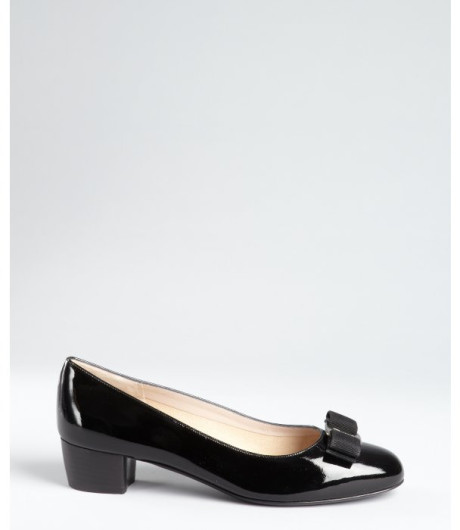 ferragamo-black-black-patent-leather-vara-low-heel-pumps-product-1-12066964-258391532_large_flex