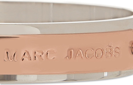 marc-by-marc-jacobs-rose-goldargento-plaque-logo-bangle-product-3-14810341-480642881_large_flex