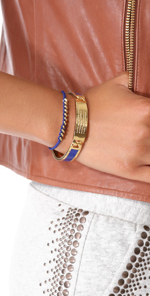 marc-by-marc-jacobs-bauhaus-blue-standard-supply-enamel-bangle-bracelet-product-4-13405774-177079249_large_flex