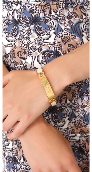 marc-by-marc-jacobs-gold-standard-supply-enamel-bangle-bracelet-product-2-11399555-204797098_large_flex