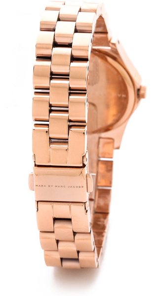 marc-by-marc-jacobs-rose-gold-henry-glossy-pop-watch-product-3-13876830-725653167_large_flex