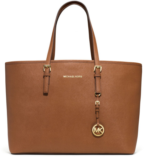 michael-by-michael-kors-luggage-medium-jet-set-saffiano-travel-tote-product-1-10101064-207169082_large_flex