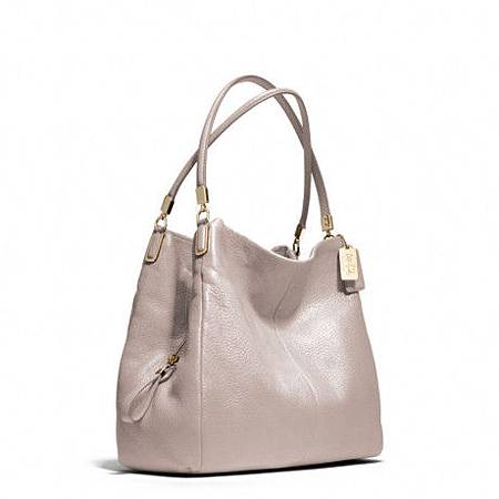 coach-gold-madison-small-phoebe-shoulder-bag-in-leather-product-1-16338079-3-931407915-normal_large_flex.jpeg