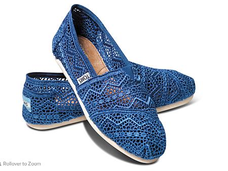 Cobalt Crochet Women's Classics   TOMS.png