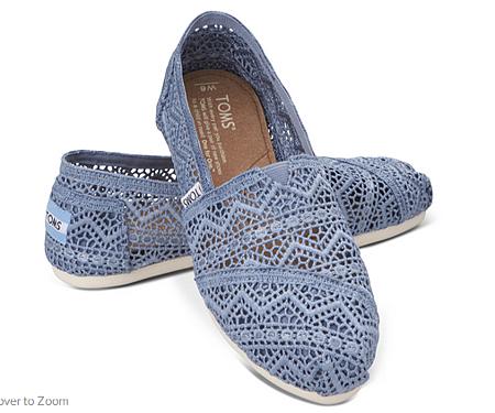 Denim Crochet Women's Classics   TOMS.png