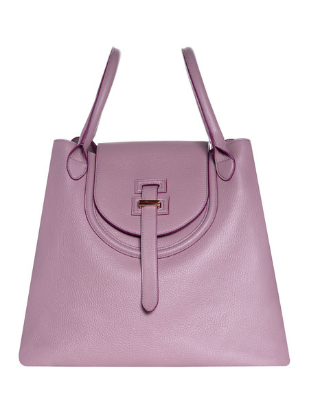 Thela_Halo_Mauve_Cervo_compact_meli_melo_Luxury_Leather_Handbags_grande.jpg