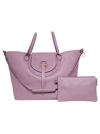 Thela_Halo_Mauve_Cervo_with_clutch_meli_melo_Luxury_Leather_Handbags_grande.jpg