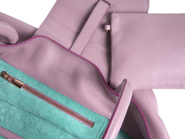 Thela_Halo_Mauve_Cervo_details_meli_melo_Luxury_Leather_Handbags_grande