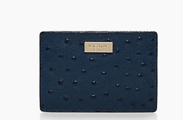 CHARM CITY OSTRICH GRAHAM - kate spade new york (1).png