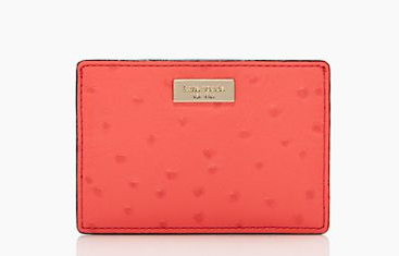 CHARM CITY OSTRICH GRAHAM - kate spade new york.png