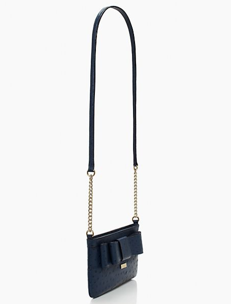 CHARM CITY OSTRICH PRESLEY - kate spade new york (3).png
