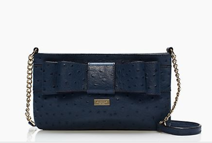 CHARM CITY OSTRICH PRESLEY - kate spade new york.png