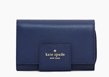 COBBLE HILL TARA - kate spade new york.png