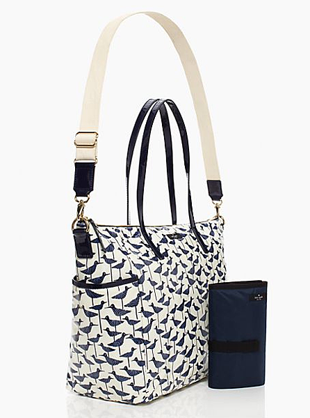 DAYCATION ADAIRA BABY BAG - kate spade new york.png