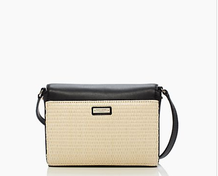 HOLLY STREET STRAW rubie - kate spade new york.png