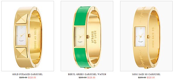 kate spade new york surprise sale (2).png