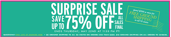 kate spade new york surprise sale.png