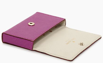MIKAS POND HOLLY - kate spade new york (1).png