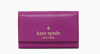 MIKAS POND HOLLY - kate spade new york.png