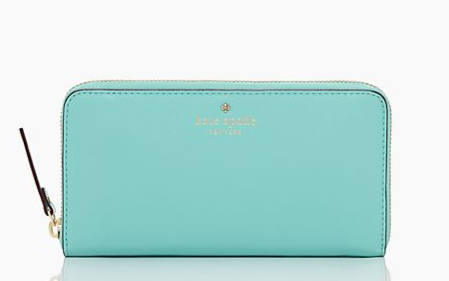 MIKAS POND LACEY - kate spade new york.png