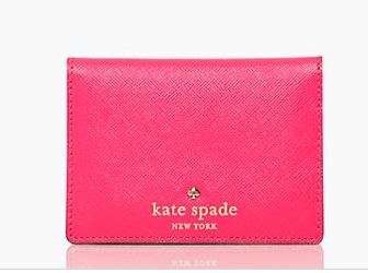 MIKAS POND MEAGHAN - kate spade new york.png