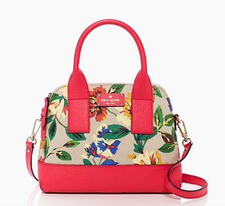 SOUTHPORT AVENUE FLORAL SMALL JENNY - kate spade new york (1).png