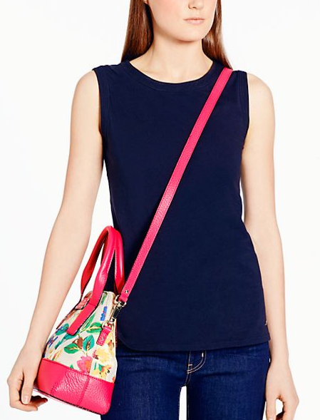 SOUTHPORT AVENUE FLORAL SMALL JENNY - kate spade new york (2).png