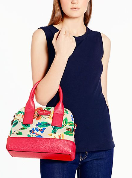 SOUTHPORT AVENUE FLORAL SMALL JENNY - kate spade new york (3).png