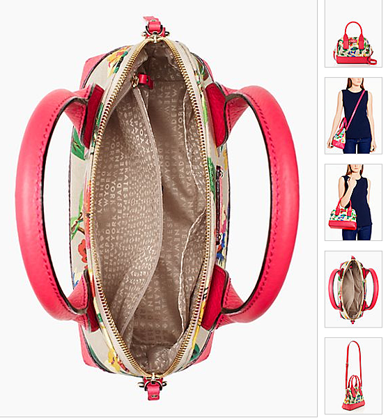 SOUTHPORT AVENUE FLORAL SMALL JENNY - kate spade new york.png