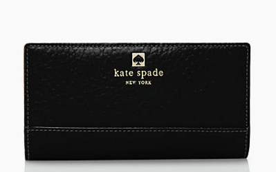 SOUTHPORT AVENUE STACY - kate spade new york.png