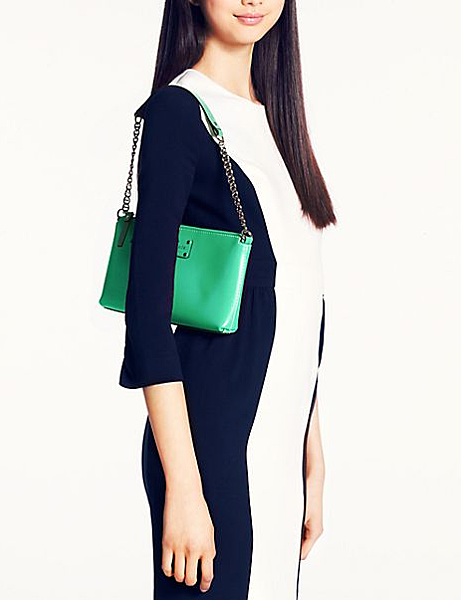 WELLESLEY BYRD - kate spade new york.png