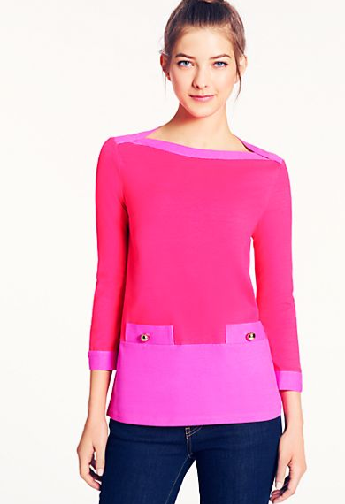 mazie top - kate spade new york (1).png