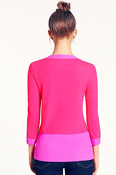 mazie top - kate spade new york (2).png