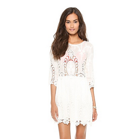 Dolce Vita Valentina Lace Dress   SHOPBOP (1).png