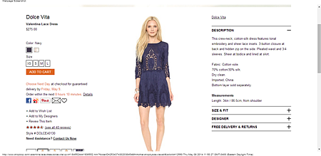 Dolce Vita Valentina Lace Dress   SHOPBOP (2).png