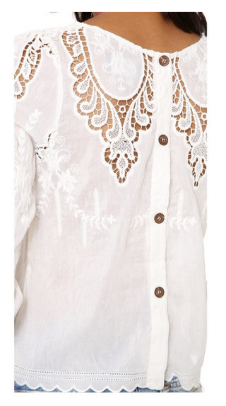 Dolce Vita Alma Top   SHOPBOP (1)