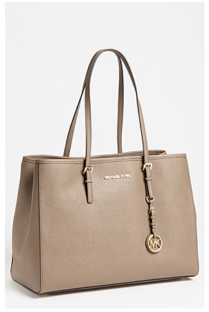 MICHAEL Michael Kors 'Jet Set - Large' Travel Tote   Nordstrom (4).png