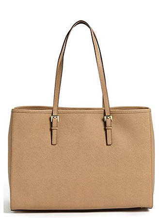 MICHAEL Michael Kors 'Jet Set - Large' Travel Tote   Nordstrom (6).png
