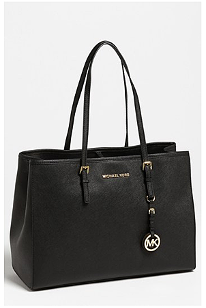 MICHAEL Michael Kors 'Jet Set - Large' Travel Tote   Nordstrom (10).png
