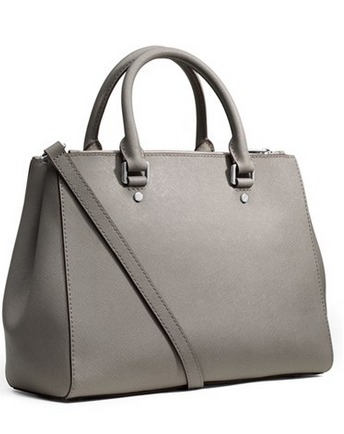 MICHAEL Michael Kors 'Medium Dressy' Saffiano Leather Tote   Nordstrom (1).png