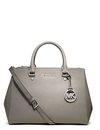 MICHAEL Michael Kors 'Medium Dressy' Saffiano Leather Tote   Nordstrom (3).png