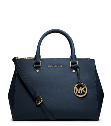 MICHAEL Michael Kors 'Medium Sutton' Saffiano Leather Tote   Nordstrom (1).png