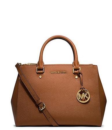 MICHAEL Michael Kors 'Medium Sutton' Saffiano Leather Tote   Nordstrom (3).png