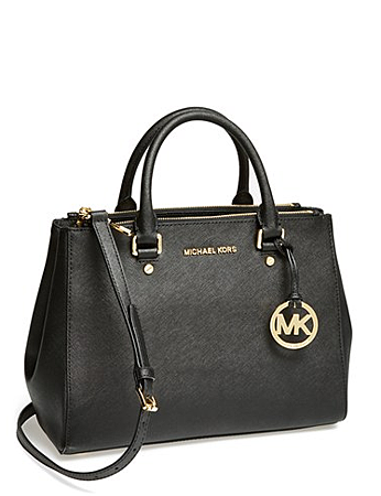 MICHAEL Michael Kors 'Medium Sutton' Saffiano Leather Tote   Nordstrom (4).png